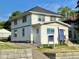 1031 South Robert Street