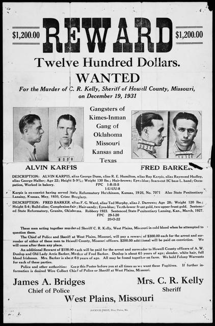 Reward Poster (MNHS)jpg
